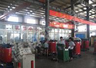 湘西变压器厂实验中心