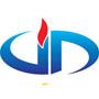 湘西变压器厂家_湘西S11油浸式变压器价格_湘西scb10干式变压器价格_德润变压器有限公司